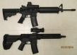 16_inch_bbl_vs_Pistol.jpg