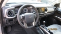 2107_Tacoma_4_Door_Truck_6_small.jpg