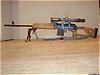 308SaigaSniper11.JPG