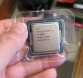 6600K_chip.jpg