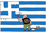 A-not-so-goldendawn-for-Greece-222x160.jpg