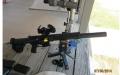 AR_Pistol_1st_range_trip.jpg