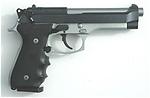 Beretta_92FS_Franken_Inox_Rt.JPG