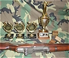 C_R_Trophies_2011_Competition_1.jpg