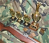 C_R_Trophies_2011_Competition_2.jpg