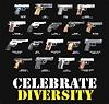 Celebrate_Diversity.jpg