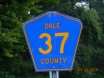 Dale_County_37.JPG