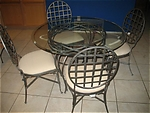 Dining_Table_Chairs.jpg