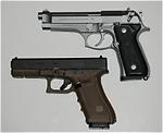 Glock_and_Beretta_800x652_.jpg