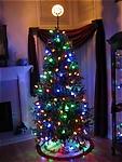 Lights_On_2012_Tree.jpg