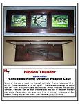 Long_gun_case_brochure.jpg