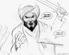 Mohammad-Contest-Drawing-1-small.jpg