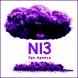 N_I_3_Spy_Agency.jpg