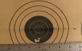 Osprey_piston_carbine_M193_ball_from_Bench.jpg