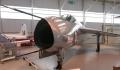 RAF_Museum_porotype_1.jpg