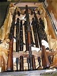 Russian_K98k_Capture_Rifles_02small.jpg