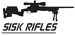 SISK_RIFLES_Logo.jpg