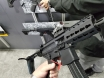 Sig_MPX_pistol_with_telescoping_brace_.jpg