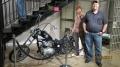 TWD_Merle_Bike.jpg