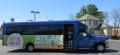 TWD_tour_bus.jpg