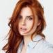 beautiful_redhead.jpg