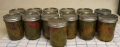 bread_and_butter_pickled_peppers_AA_8_.jpg