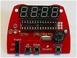 clock-kit-socket.jpg