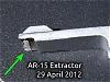 cracked-ar15-extractor.jpg