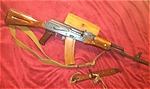 cur_II_with_upturned_bolt_handle_and_russian_furniture.JPG