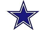 dallas-cowboys-star-logo.jpg