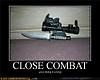 demotivational-posters-close-combat1.jpg
