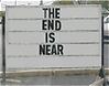 endss.JPG
