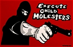 execute-child-molesters.jpg