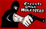 execute-child-molesters.jpg