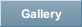 gallery.png