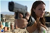 girls-with-guns-15.jpg