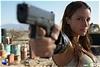 girls-with-guns-15.jpg