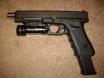 glock35sm.jpg