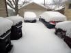 honda_snowcones.jpg