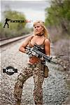lauren_tacticalgirlmodel.jpg