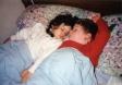 mike_and_jillian_jan_1995.jpg