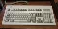 model_m_keyboard.jpg