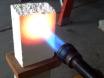 new_propane_forge_burner_design_test.jpg