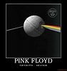pink-floyd-demotivational-poster-1226610686.jpg