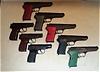pistols001.jpg