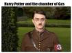 potter-nazi.png