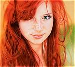 redhead-girl-ballpoint-pen-samuel-silva-1.jpg