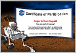 roger-on-mars.png