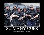 so_many_cops.jpg