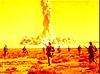 soldiers_walking_toward_atomic_blast.JPG